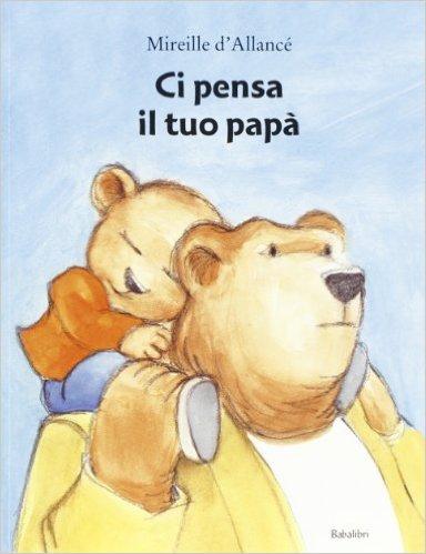papà_bibliofeb
