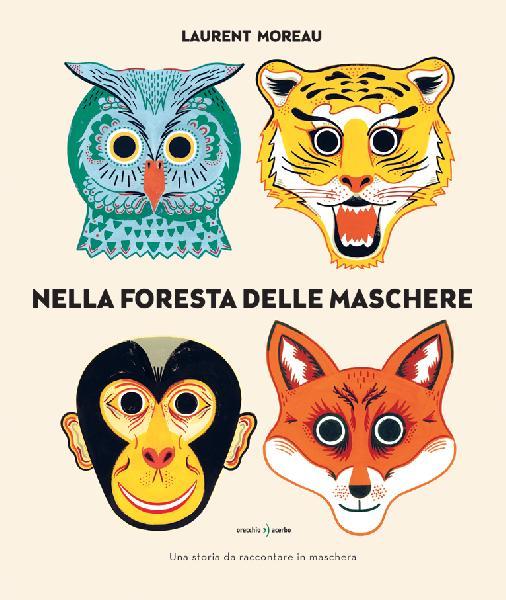 203_Nella_foresta