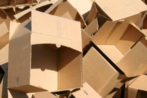 scatola-di-cartone
