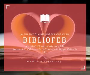 bibliofeb2903
