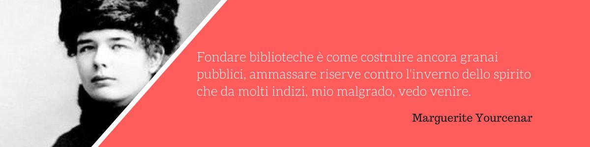 Bibliofeb