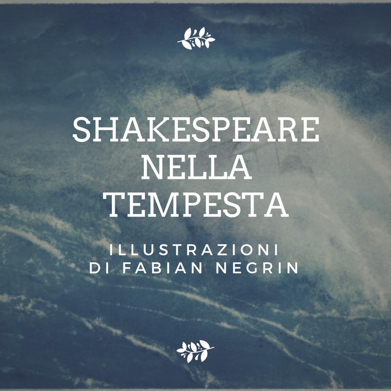 shakespeare_tempesta_02