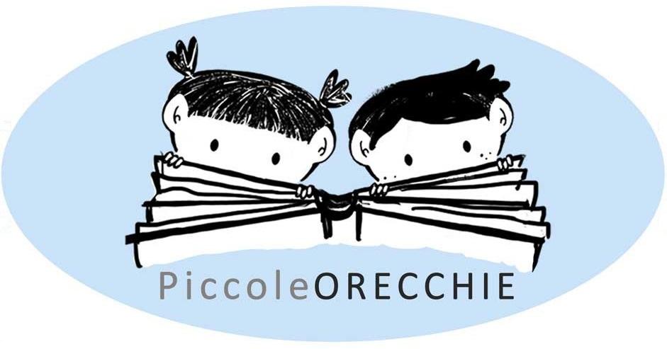 PiccoleOrecchie_logo